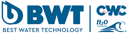 Best Water Technology, BWT Africa