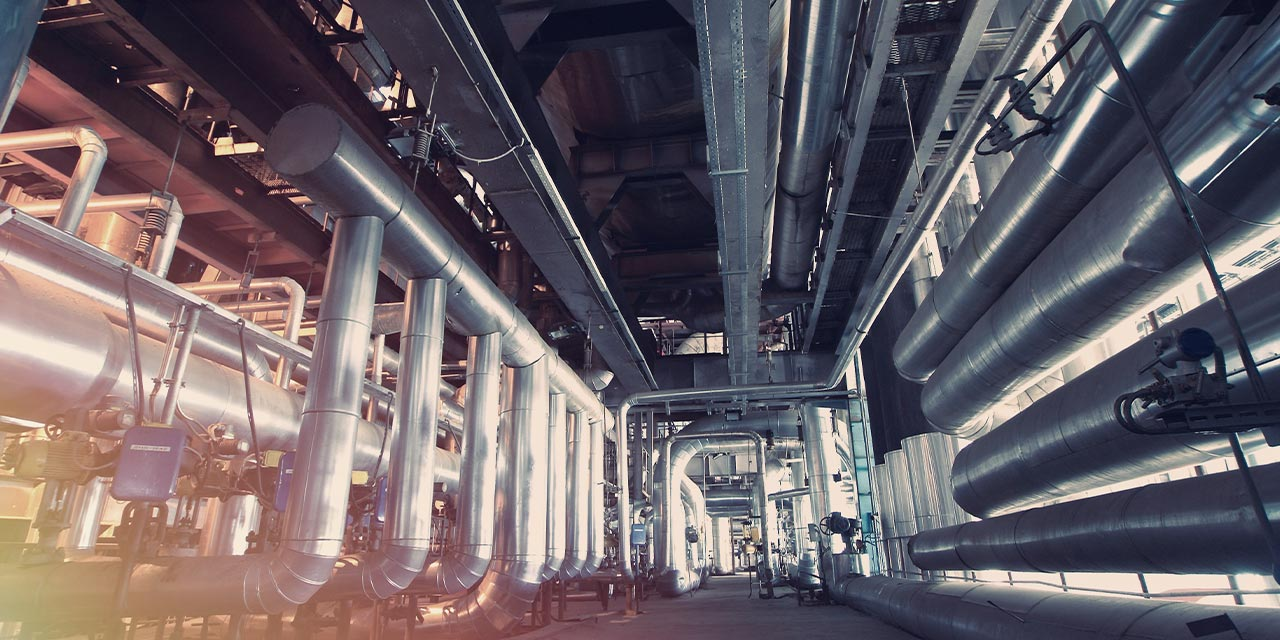 Industry-Commercial-01