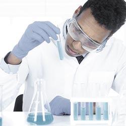 BWT Africa Pharma Biotech