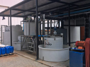 BWTA-Frozen-Food-Processing-Facility2
