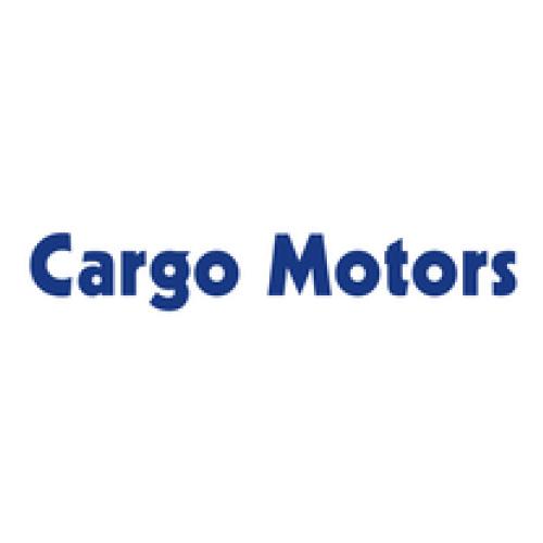 Cargo-Motors