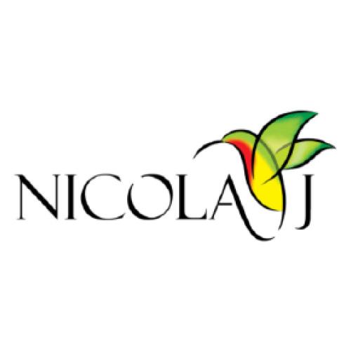 Niocolaj