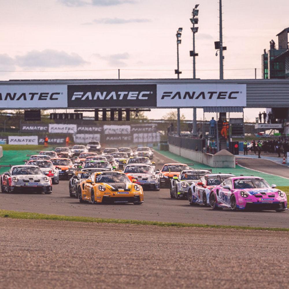 Porsche-Carrera-Cup-France-Square-2