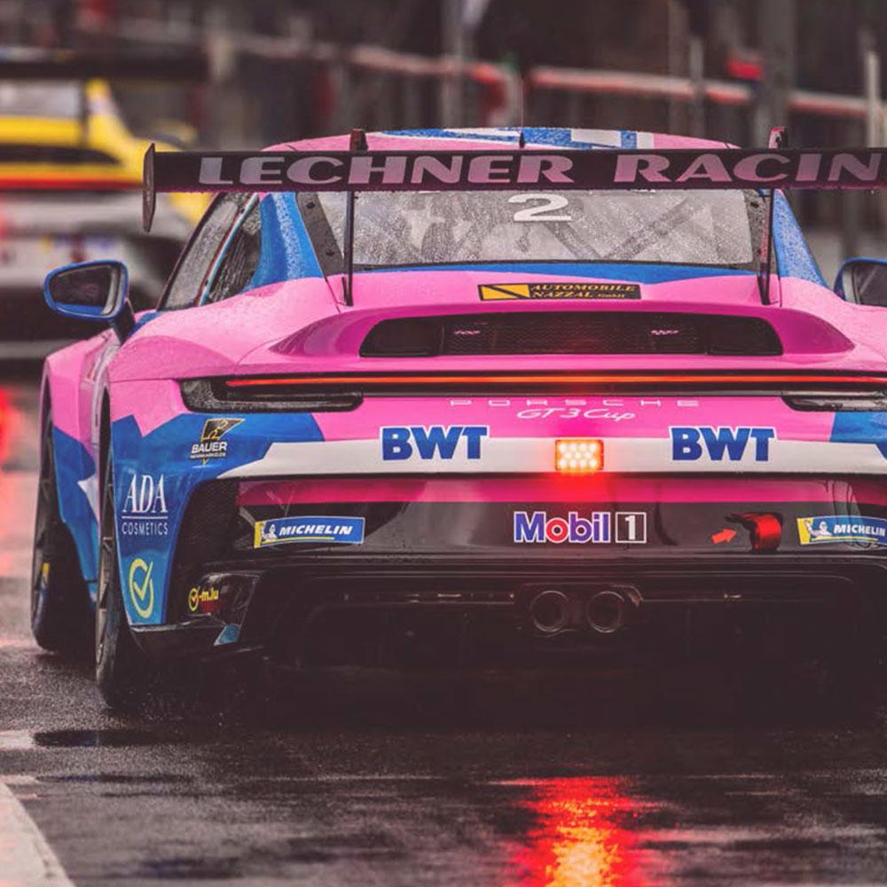 Porsche-Carrera-Cup-France-Square-3