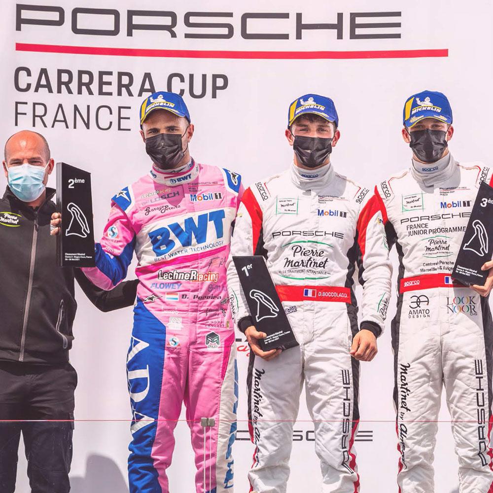 Porsche-Carrera-Cup-France-Square-4