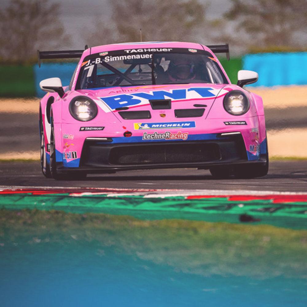 Porsche-Carrera-Cup-France-Square-5